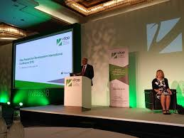 "Astrid Wissenburg on Twitter: ""It has started #vitae2018… """