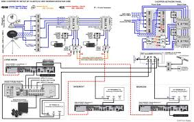 rv cable tv wiring diagram with schematic 64648 linkinx com Dish Network Hopper Wiring Diagram medium size of wiring diagrams rv cable tv wiring diagram with electrical pics rv cable tv dish network wiring diagrams for hopper