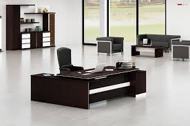 office furniture table design. Product Details Basic Info. Model NO.:H50 Color:Can Be Chosen Material Office Furniture Table Design
