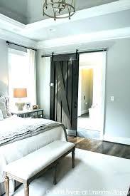 Romantic Rustic Bedrooms Rustic Master Bedroom Ideas Rustic Elegant