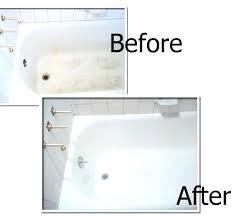 clean plastic bath tub plastic bathtub cleaner fiberglass bathtub cleaner before after bathtub cleaning fibreglass bathtub