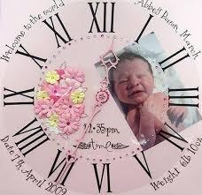 Baby Albums Ideas Gateblog