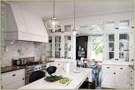 Kitchen Pendant Lighting Over Island Landscape 1000 Ideas About Kitchen Island Lighting On Pinterest