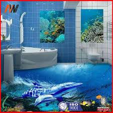 3d Bathroom Tiles Bathroom Tile 3d Ceramic Floor Tile Bathroom Tile 3d Ceramic