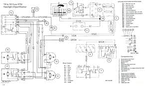 bmw 840ci wiring diagram all wiring diagram bmw 840ci fuse box wiring diagram libraries e9 bmw wiring diagrams bmw 840 fuse box diagram