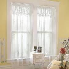 Washing Lace Curtains - Best Curtain 2017
