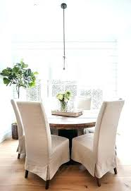 white wood dining set white wash dining sets white wash dining room set reclaimed wood dining table design ideas whitewash white solid wood dining table
