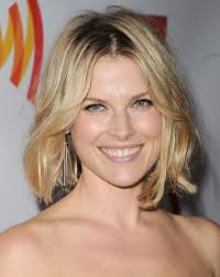 Best Brush For Bob Hairstyles Best Long Bob Hairstyles For Long Faces With Black Straight Hair