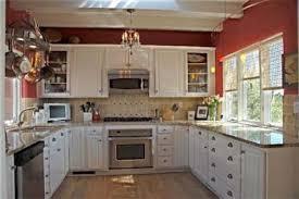 Small Picture Home Decoration Kitchen Home Design Ideas
