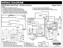 nordyne heat pump wiring diagram thermostat wiring diagram nordyne thermostat wiring diagram heat pump split system schematic rh motherwill com nordyne e2eb 015ha wiring diagram york heat pump thermostat wiring