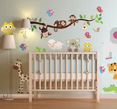 Come arredare decorare e organizzare la camera del bambino