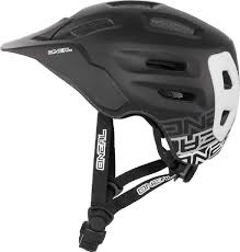 Oneal Mtb Protection O Neal Defender Enduro Helmet Bicycle