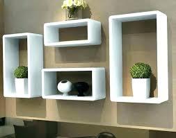 office wall shelf. Cool Office Wall Shelf