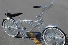 aztlan lowrider bicycle inc 4k wallpapers