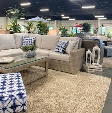 patio furniture bluffton sc patio