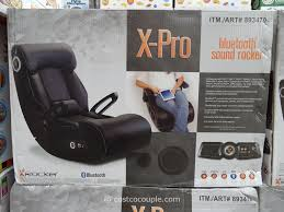 furniture decor ace bayou x pro bluetooth sound rocker