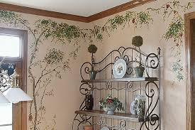 painting kitchen walls25 Fantastic Paint Ideas For Kitchen  SloDive