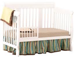 elegant baby furniture. Decorating Elegant Baby Furniture Online 4 Nz