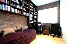 Home office small office space Desk Small Office Space Solutions Small Home Office His And Hers Home Office Design Ideas View In Hide Away Computer Desk Anyguideinfo Small Office Space Solutions Thehathorlegacy