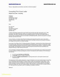 federal government cover letters federal cover letter federal cover letter template and