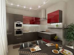 Small Picture Interior design ideas for kitchen and dining room