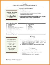 Template Agenda Word 9 Word Resume Template Mac Agenda Example Resume Templates For Mac