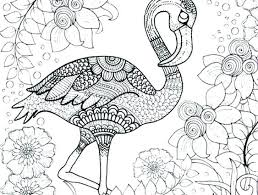 Animal Mandala Coloring Pages To Print Mandala Coloring Pages Free