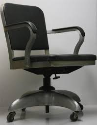 industrial office chair. Classy Vintage Industrial Office Chair For Your House Inspiration U