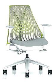 herman miller chair parts chair miller miller chair miller office furniture luxury miller office chairs miller herman miller chair parts