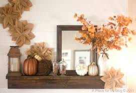 fall mantel decorating ideas decor exciting fall mantel ideas photo details from these image we fireplace