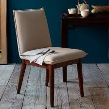 western dining chairs fresh holly dining chair westelm set of 4 796 furniture of 14 beautiful