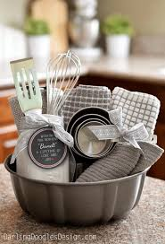 Attractive Do It Yourself Gift Basket Ideas For All Occasions | FoOd * FaMiLy *HoMe  DIY U0026 FuN | Gift Baskets, Gifts, Diy Gift Baskets