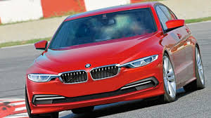 nova bmw 2018. modren 2018 2018 bmw 3 series g20 335i spy shot first look throughout nova bmw