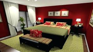 Romantic bedroom colors for master bedrooms Elegant Master Most Romantic Bedroom Colors Lovable Romantic Bedroom Paint Colors Ideas With Bedrooms Romantic Bedroom Colors For Bestonlinedapoxetineinfo Most Romantic Bedroom Colors Lovable Romantic Bedroom Paint Colors