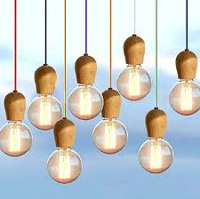 rustic wood pendant light sophisticated wood light fixtures new modern wooden pendant light ceiling light fixture rustic wood pendant light