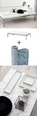 97 Best Id Es D Co Images On Pinterest Decorations Deko And Fit Montage D Une Terrasse En Bois Sur Terre Ikea Schminktisch