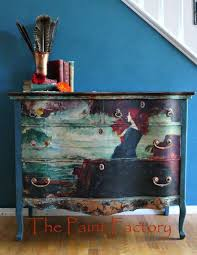 ideas to paint furniture. Hand Painted Furniture Ideas By Kreadiy Ideas To Paint Furniture