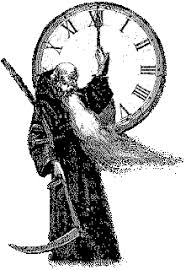 themes and symbols author study edgar allan poe the swinging pendulum represents the passing of time and the more time that passes the closer to death we get the pendulum can also represent the scythe