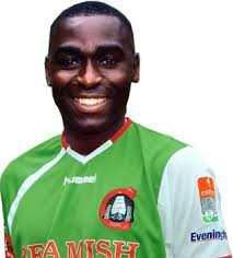 The internet message boards have gone into overdrive this morning amid speculation that Andy Cole could be set to join Cork City. - Andy_Cole_Large
