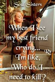 Soul Sister Quotes Interesting Seriously Though Just Thinkin Pinterest Bff Besties And