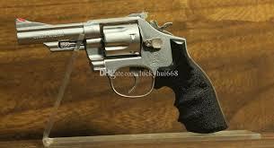 Handgun Display Stand Simple 32 Hot Sale Pistols Display Stand Gun Display Holder Fashion
