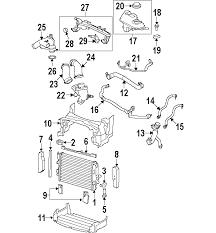 2010 jaguar xf engine diagram auto electrical wiring diagram related 2010 jaguar xf engine diagram