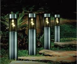 Garden Ideas Outside Lighting For Patio The Incredible Patio