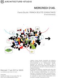 Agence Franck Boutt Consultants