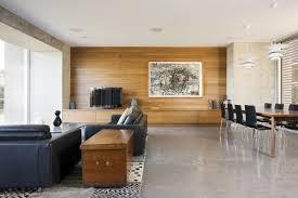 Small Picture Trendy Home Accessories Home Interior Design School Home Interior