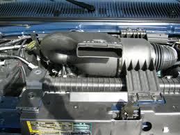 dadrl how to disable drls 1998 Suzuki Sidekick Crate Motor at 1998 Suzuki Sidekick Engine Comp Fuse Box