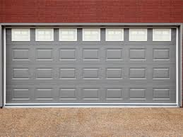 F Replace Your Wornout Garage Doors Today