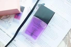 nail c nail and cuticle energizer