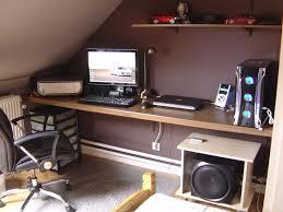 diy kids computer desk station budgeting desks and kids computer desk