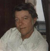 James Proctor Obituary - Death Notice and Service Information